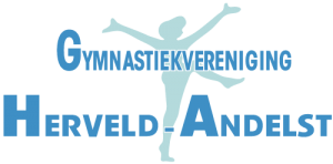 Gymnastiekvereniging Herveld-Andelst